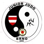 Klub Junior Judo Brno